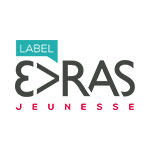 label evras