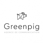 Logo Greenpig