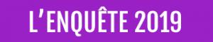 Bouton enquête 2019