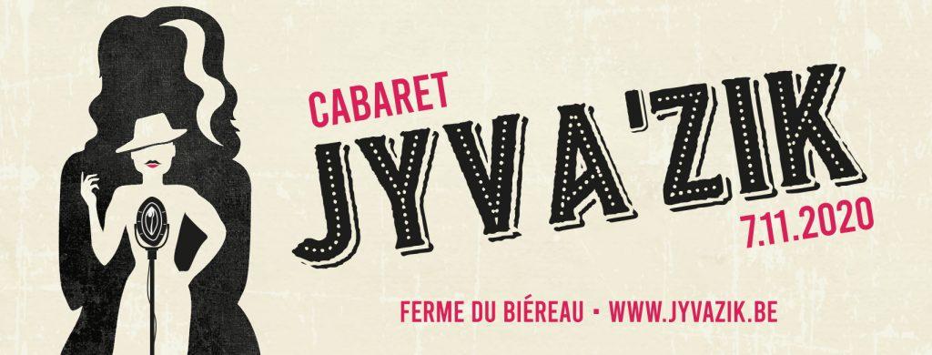 Cabaret Jyva'Zik